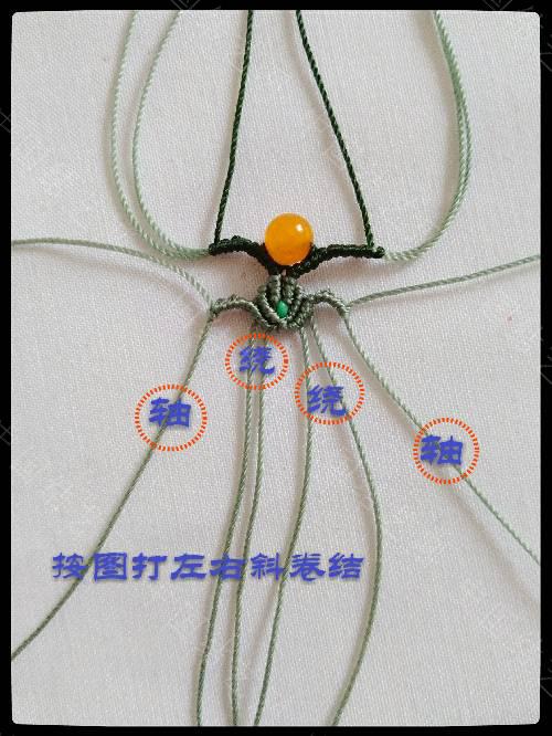 中国结论坛 入心  图文教程区 145659r11m9lpytqaomjp2
