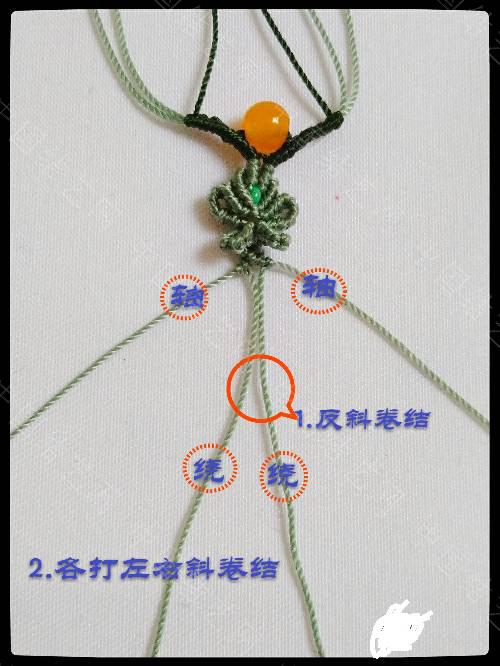 中国结论坛 入心  图文教程区 145702s6hz2njd1zrcn6h2