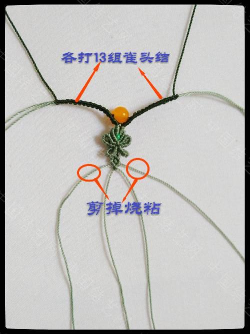 中国结论坛 入心  图文教程区 145703ozc66q5zbr6b7cqq