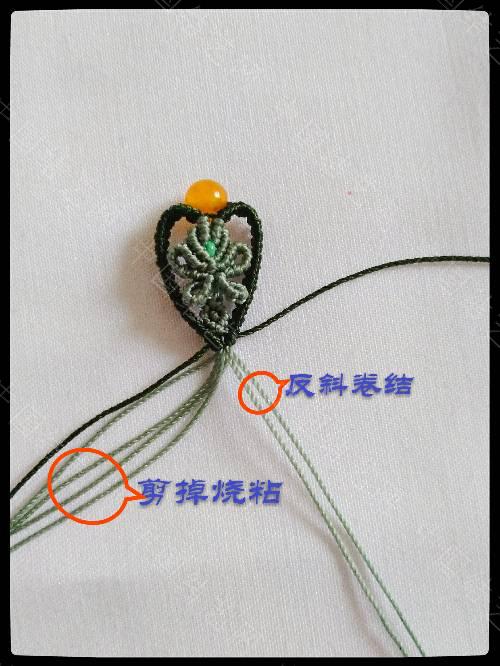 中国结论坛 入心  图文教程区 145704sfndq355fxgztffl
