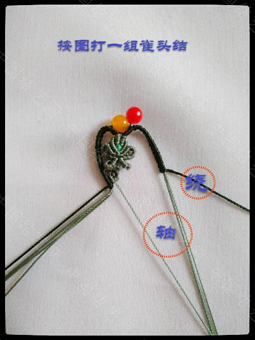 中国结论坛 入心  图文教程区 145704vqt999u3ykq93z55