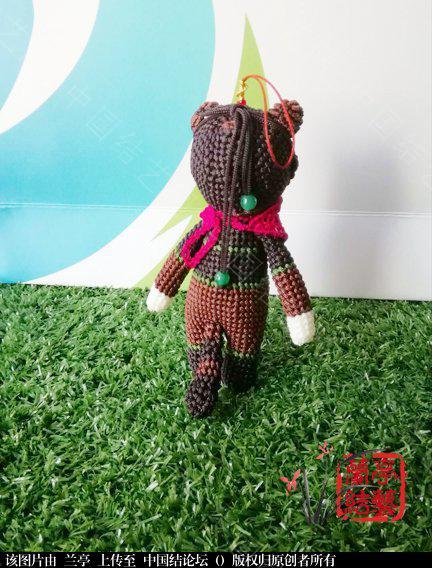 中国结论坛 lala系列(立体玩偶)增加中 玩偶,增加,系列 兰亭结艺 180536dw2n6y6s48wy4ikf