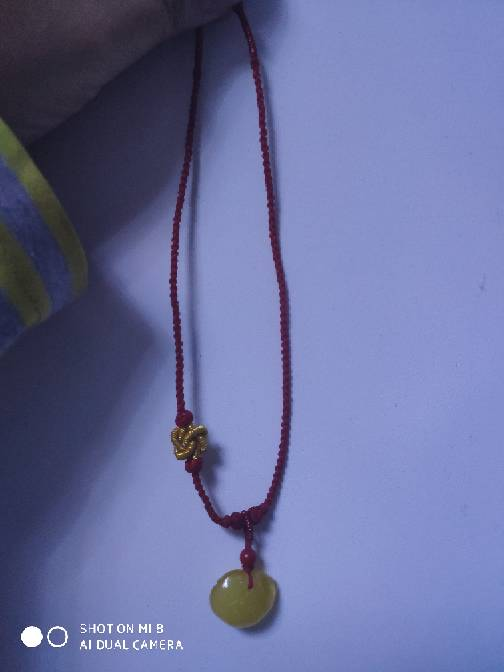 中国结论坛 蜜蜡小锁项链 蜜蜡项链一般多少钱,香奈儿小锁头项链,小红锁项链,蜜蜡挂坠项链图片,琥珀项链 作品展示 140444rpazngkxxidnixzt