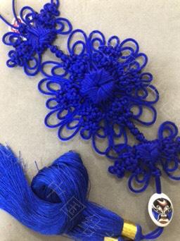 中国结论坛 蓝色滴  作品展示 170943tn6pz0ql8ctnplcu
