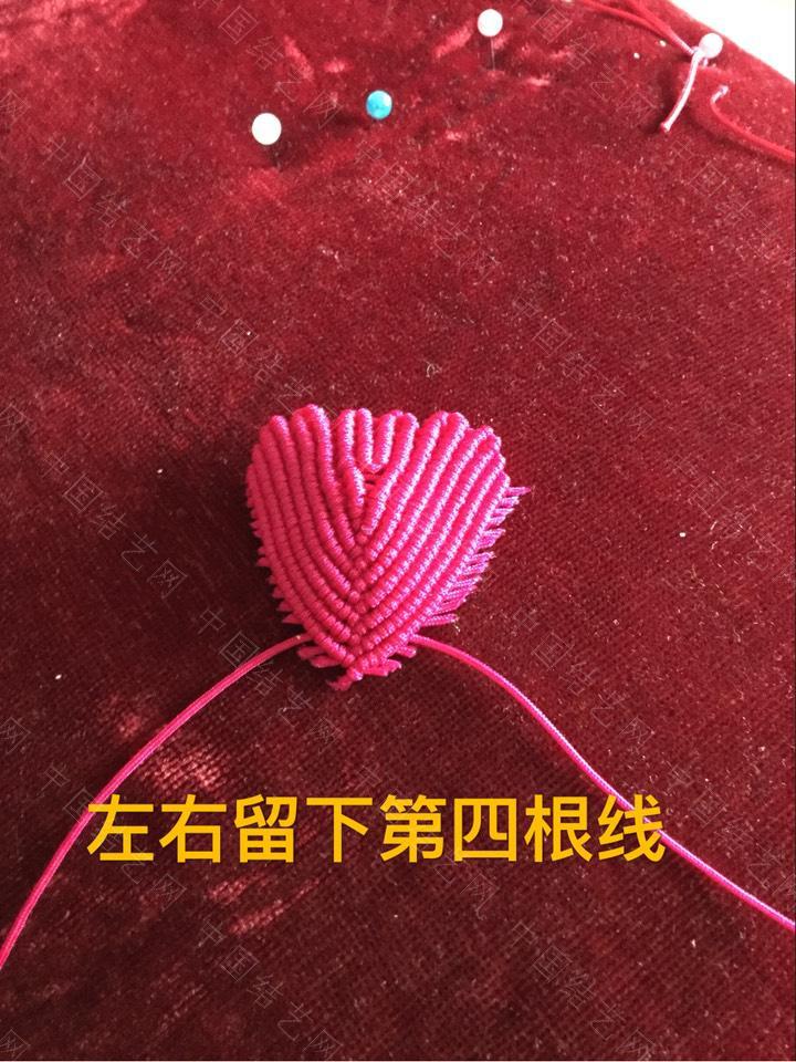中国结论坛   立体绳结教程与交流区 083938wm29cdr335m9rz07