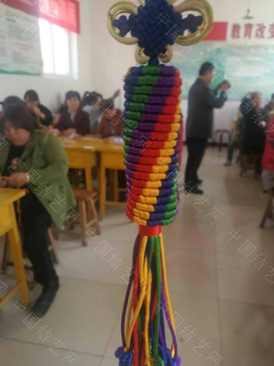 中国结论坛 咱也体验了一下当老师的感觉,效果还不错,都出来成品了  作品展示 191033uuxku2muh2qluibe