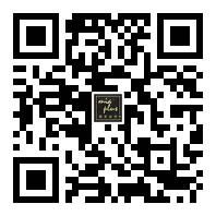 中国结论坛 用冰花结做个这个正在进行中,完成再发效果图  作品展示 100731ry2u4yu98p3va893