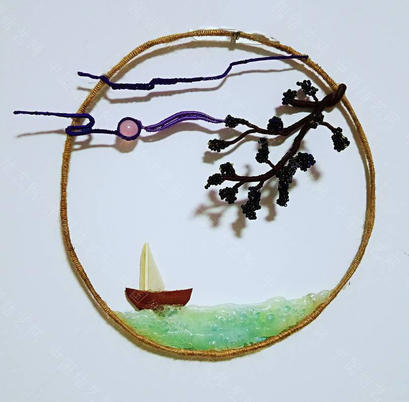 中国结论坛 夜色远帆 夜色,远帆,远帆什么意思,远帆的作品,远帆公司 作品展示 212215errai5kzsidar7mk