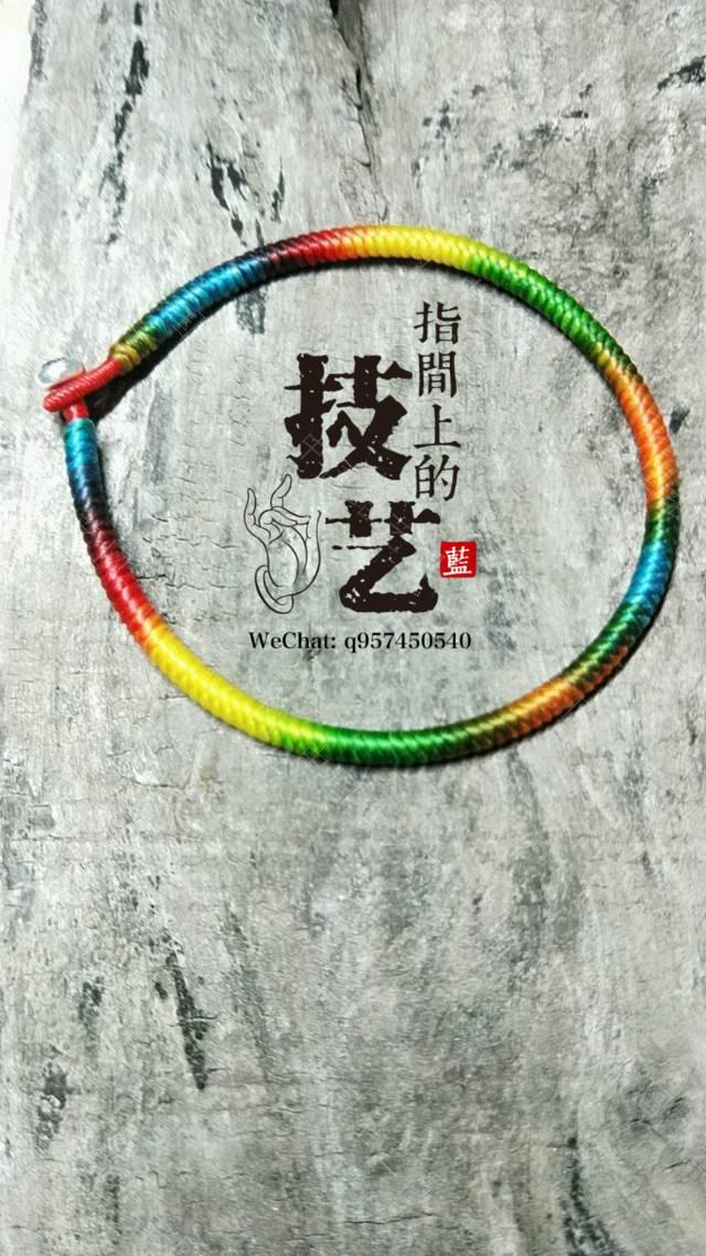 中国结论坛 最近编的一部分  作品展示 235026cqrlmvvsyzpuh2yy