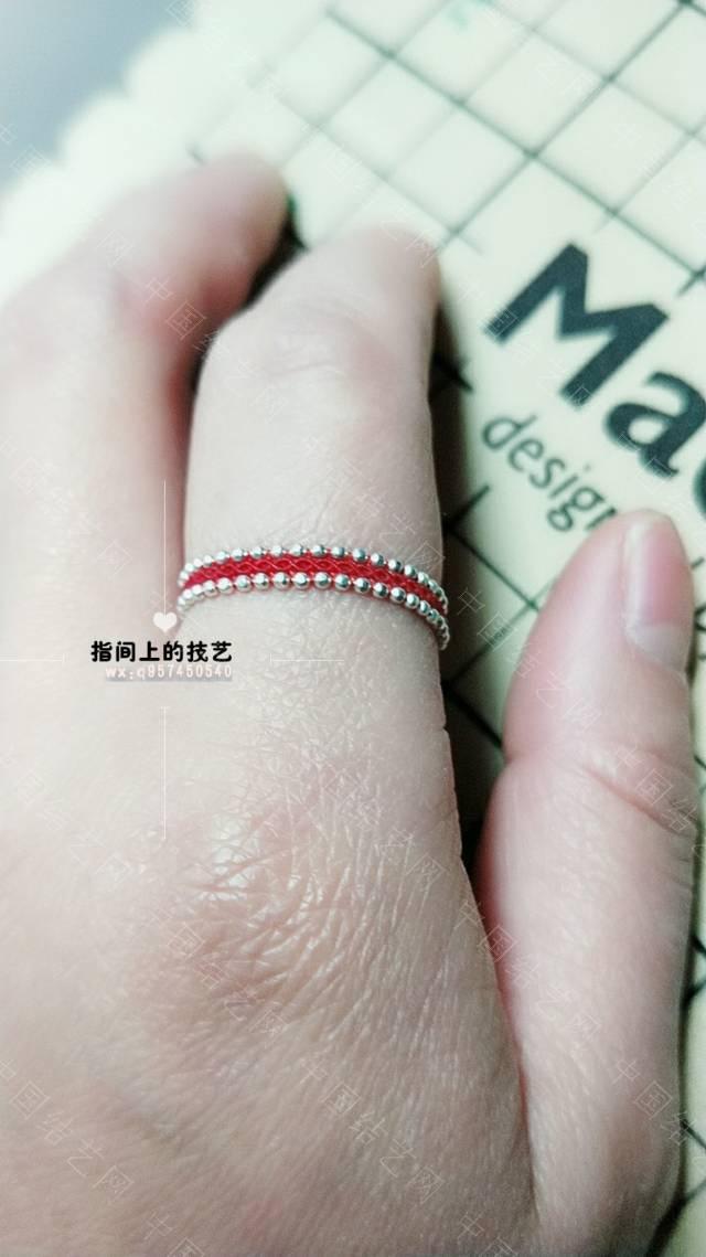 中国结论坛 最近编的一部分  作品展示 235028uzp9uzuyzshz80hy