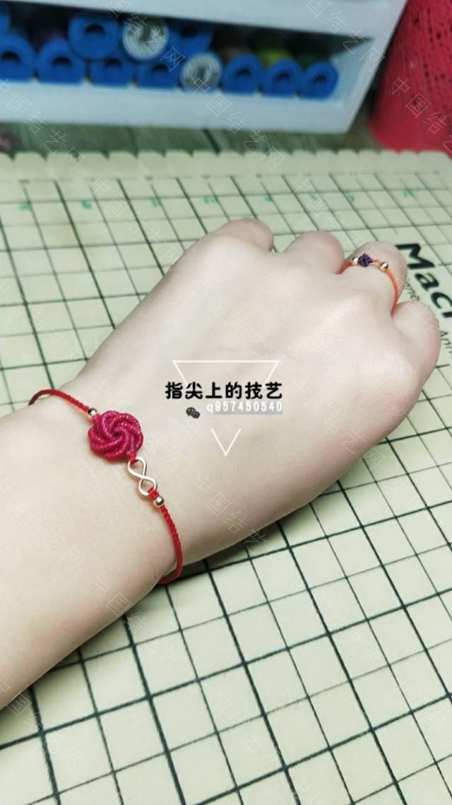 中国结论坛 最近编的一部分  作品展示 235029ce0wgl08lhe8lzg8