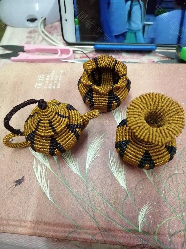 中国结论坛 小茶壶和玫瑰花  作品展示 235329j62r17363urs83q4