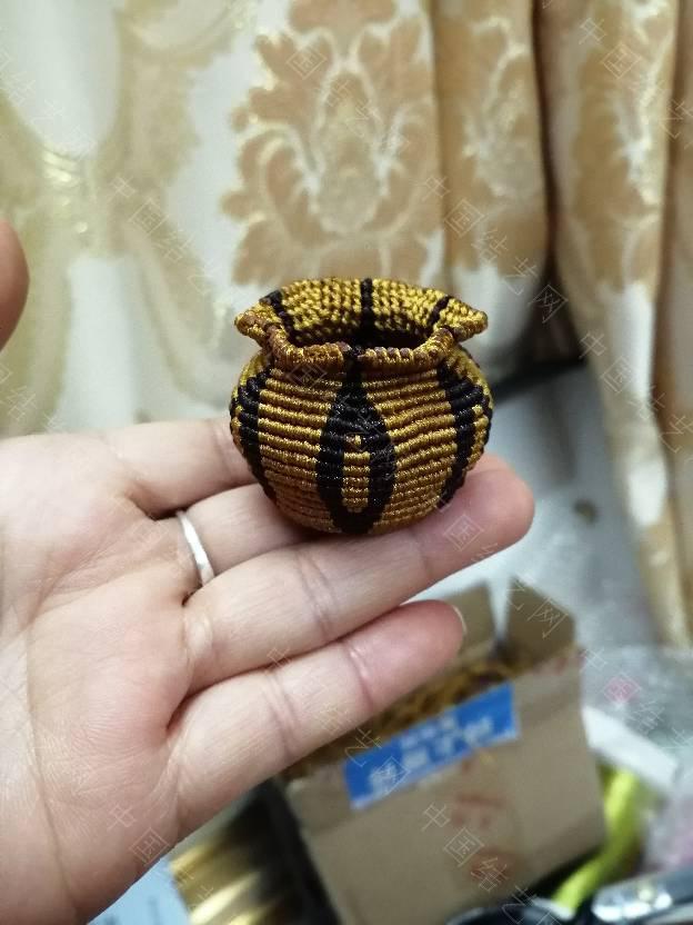 中国结论坛 小茶壶和玫瑰花  作品展示 235329tupxyqqxbph7fhmd