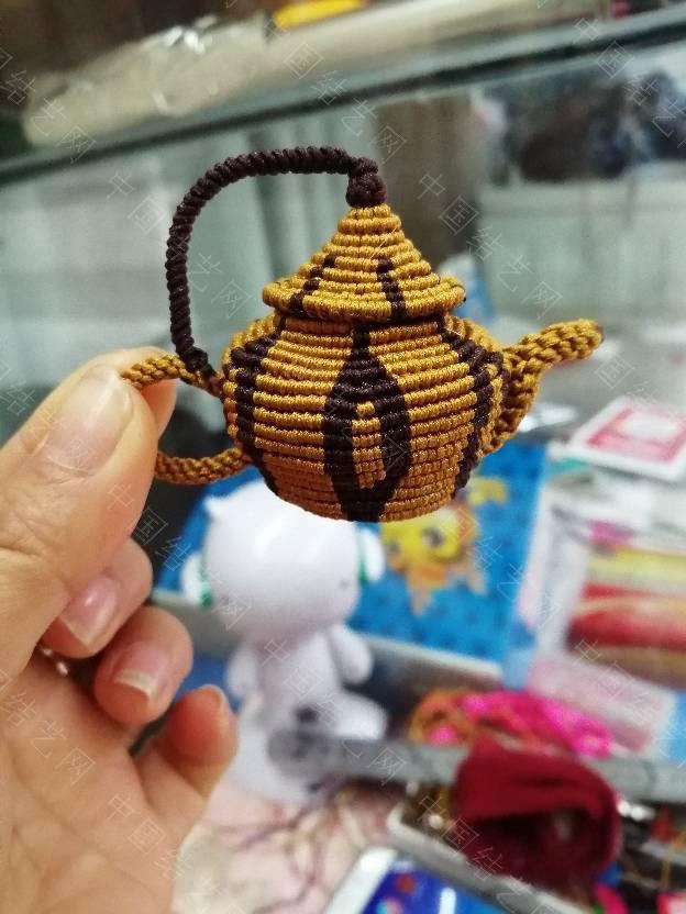 中国结论坛 小茶壶和玫瑰花  作品展示 235331vrsezedj5xfx5ire