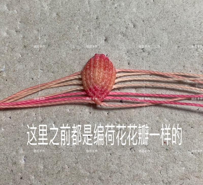 中国结论坛   图文教程区 140027gnpjnnmbo7duuu78