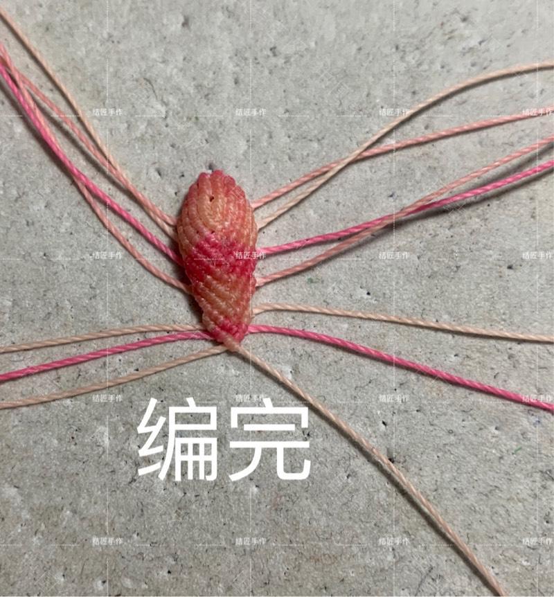 中国结论坛   图文教程区 140046wiutowostztntof4