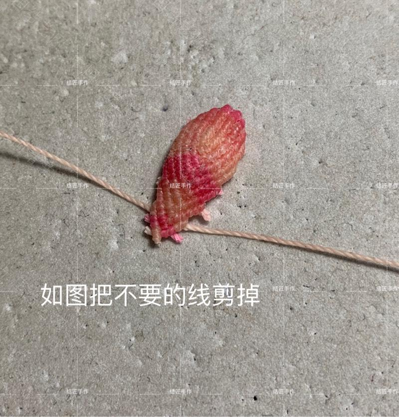 中国结论坛   图文教程区 140047qnnqqgoymf5afs91