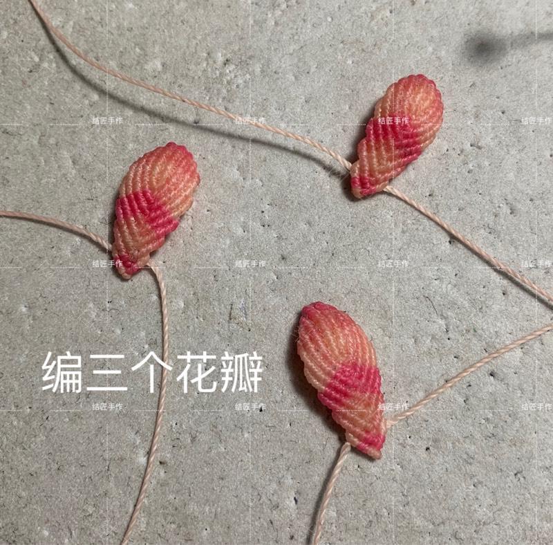 中国结论坛   图文教程区 140152tq96do1p6q7osjoi