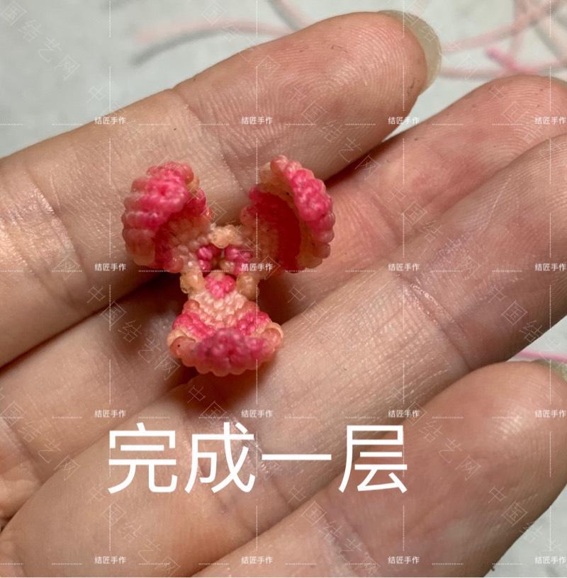中国结论坛   图文教程区 140237c6m4tkxkxxk68qzc