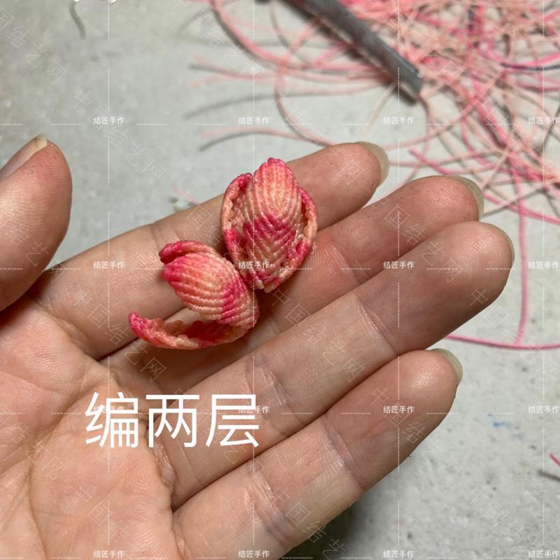 中国结论坛   图文教程区 140237sd2b9sa9b4ai8h24