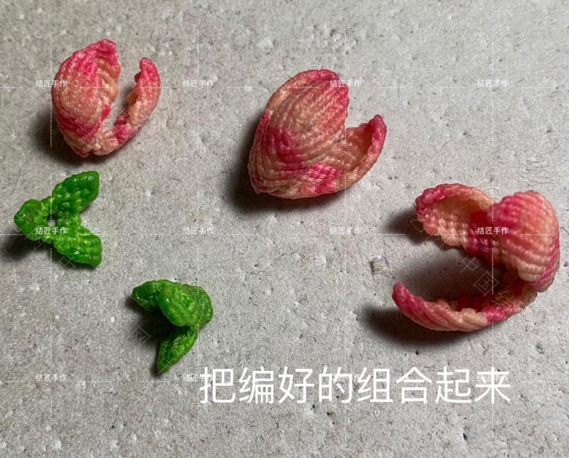 中国结论坛   图文教程区 140530wheye0fjqqx7jefe