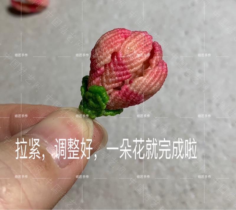 中国结论坛   图文教程区 140549ckqq7e8kr7ibq7q7