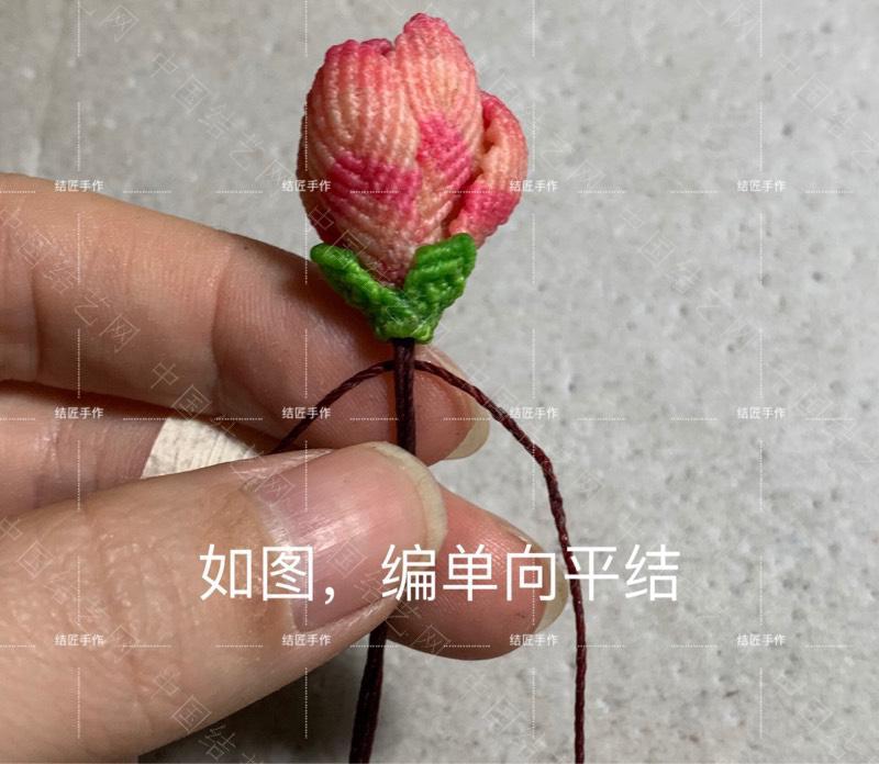 中国结论坛   图文教程区 140550gg1fq8if389fll1b
