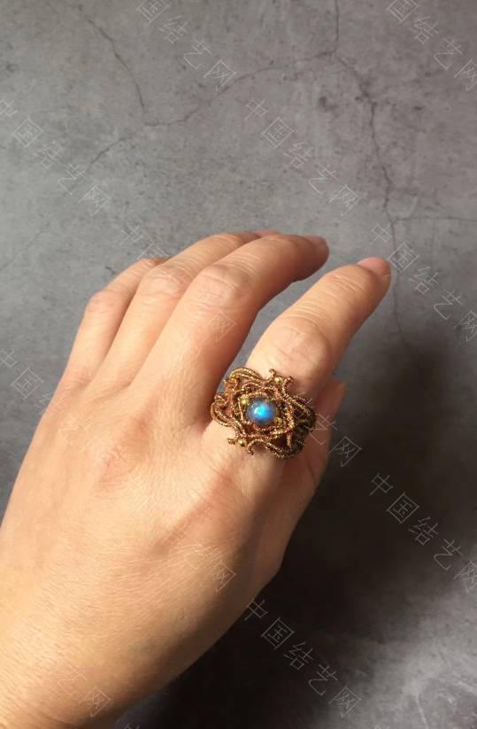 中国结论坛 穿越戒指  作品展示 162137khpp1n919hb49jzb