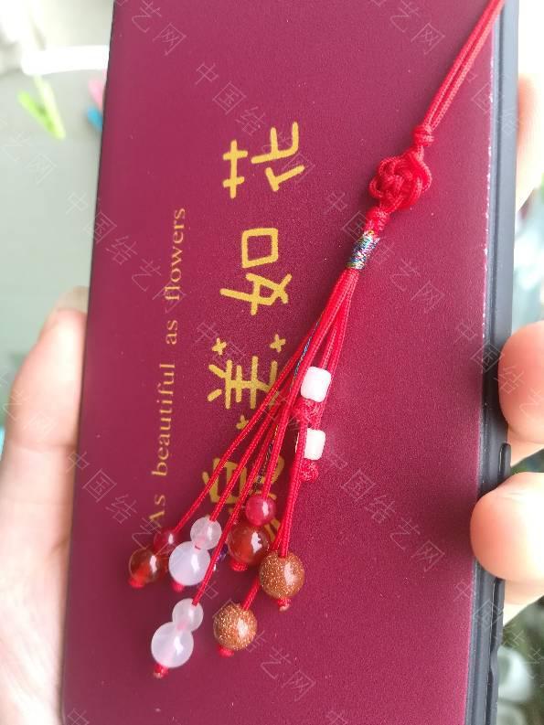 中国结论坛 才发现7#线的小盘长非常可爱,正红色和白净的机身也非常相称  作品展示 184215c39e5an4vuhs9zbd