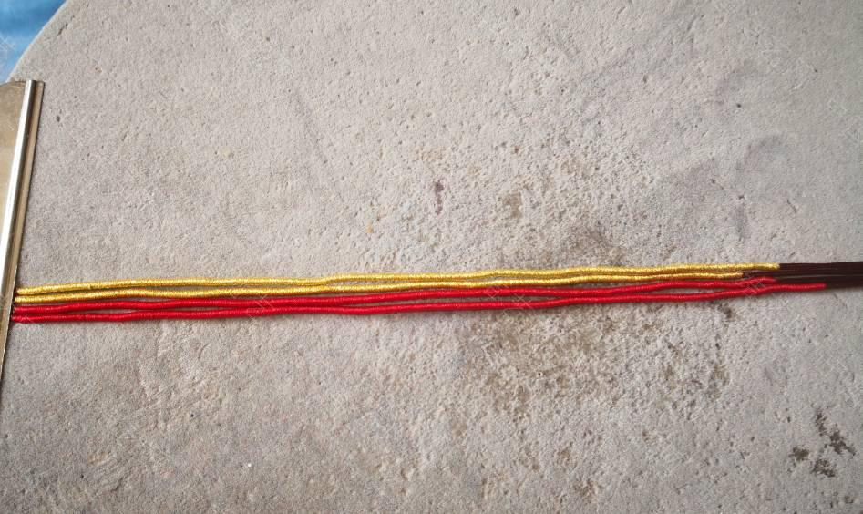 中国结论坛 绕线项链挂绳  图文教程区 001923i4mmnwlk5znhl2nd