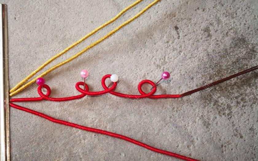 中国结论坛 绕线项链挂绳  图文教程区 001924ibwhqvqp2x42eedp