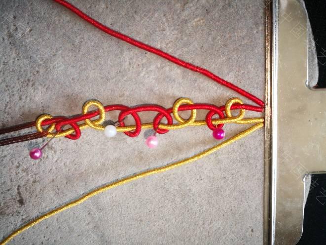 中国结论坛 绕线项链挂绳  图文教程区 001924qydg5u5vv7g775i6