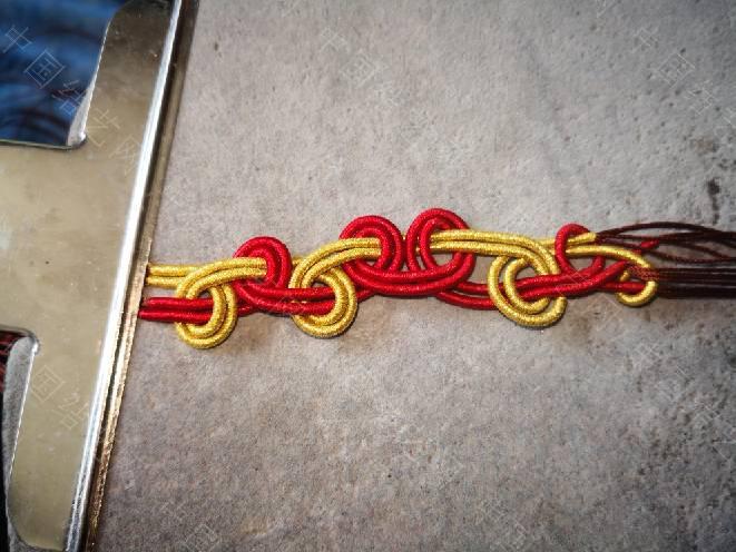 中国结论坛 绕线项链挂绳  图文教程区 001926w88xqbu1q83qtt1x