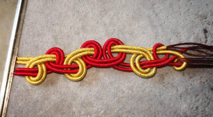 中国结论坛 绕线项链挂绳  图文教程区 001927g80croywe48h3ow6