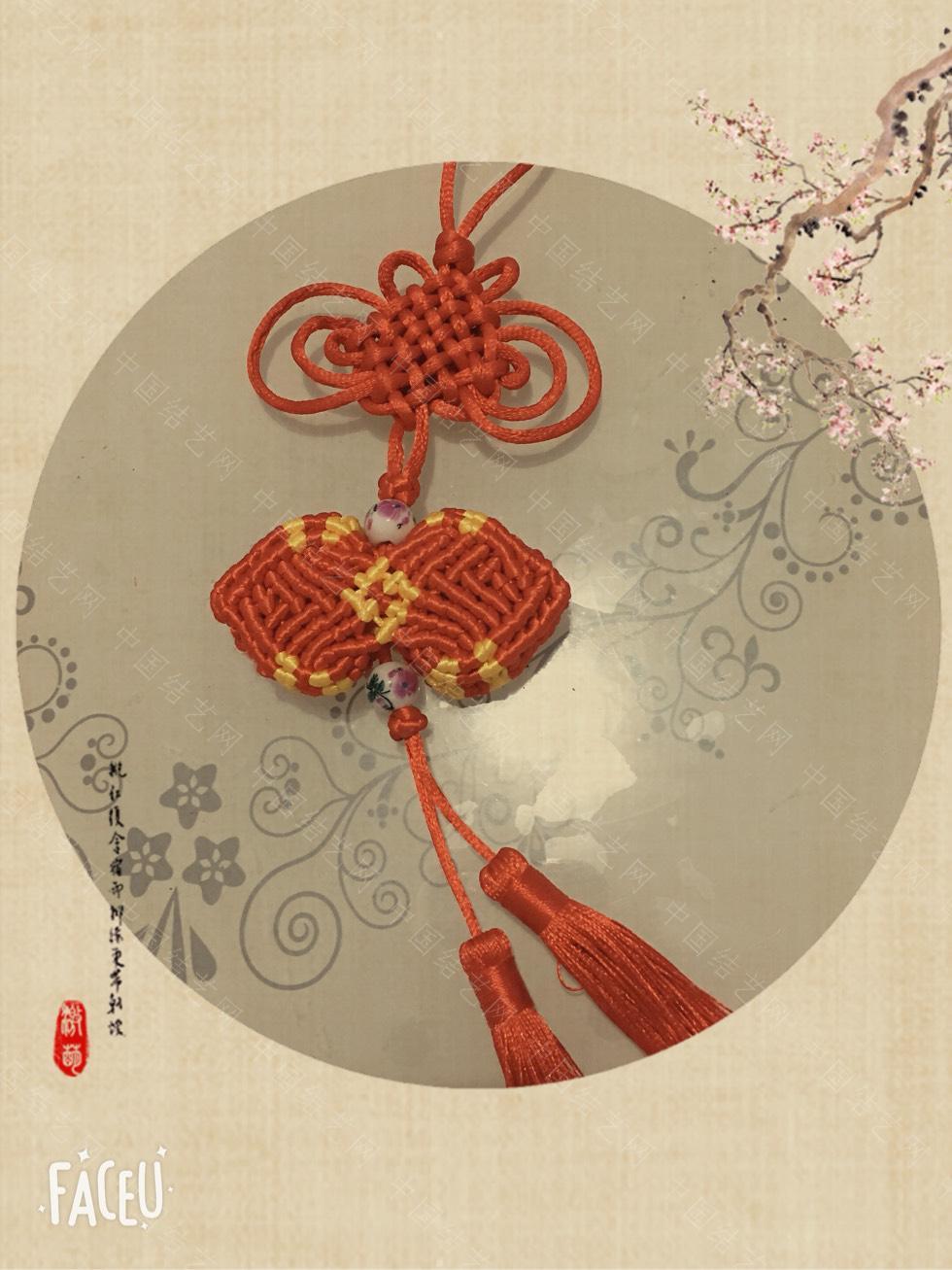 中国结论坛 心心相印  作品展示 172520zzsdrlf4vi36s216