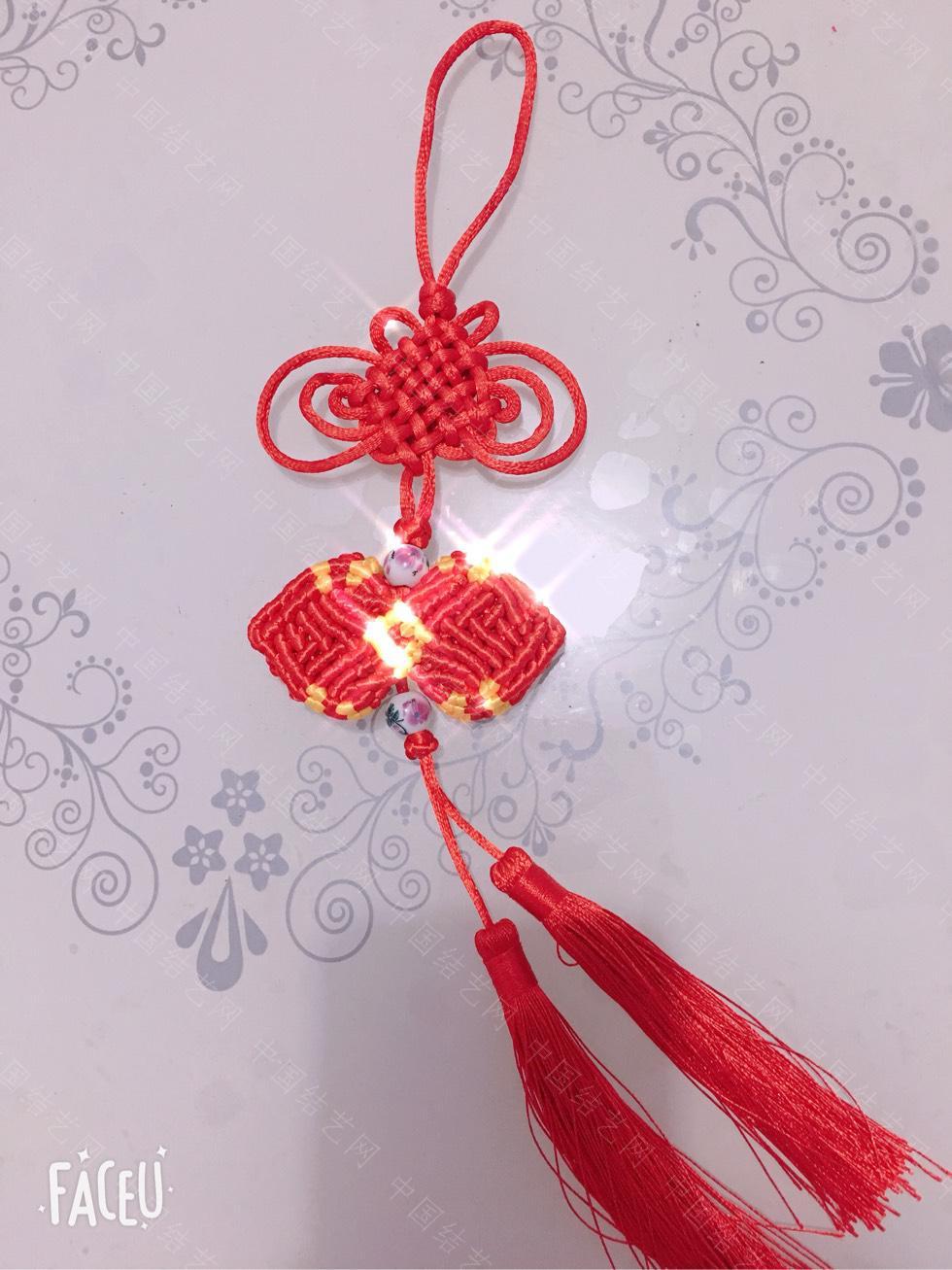 中国结论坛 心心相印  作品展示 172523zozq11jwn0i197jf
