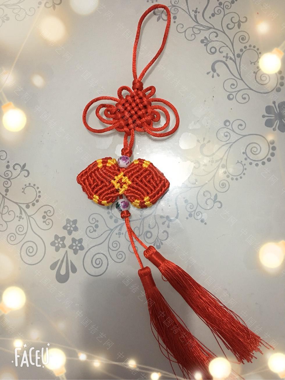 中国结论坛 心心相印  作品展示 172525h168q46r8412popo