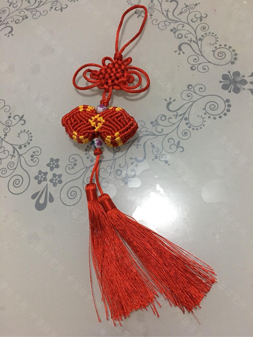中国结论坛 心心相印  作品展示 172529f73rxs3xd9vv1181
