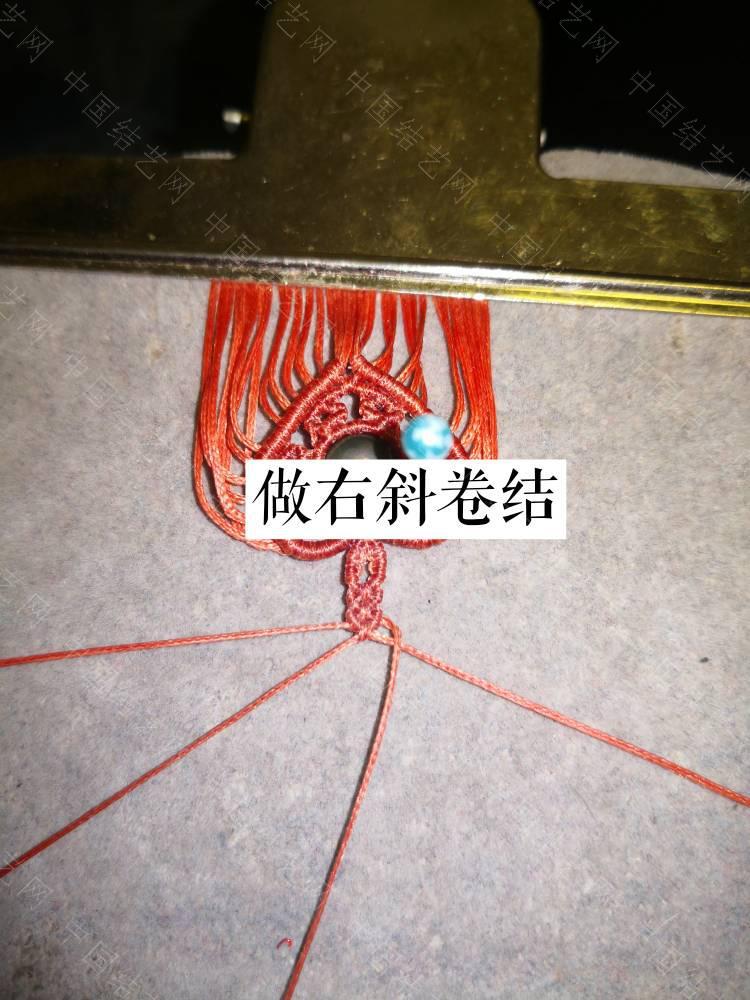 中国结论坛 爱心钥匙  图文教程区 181519z7zojke5kwea4a5e