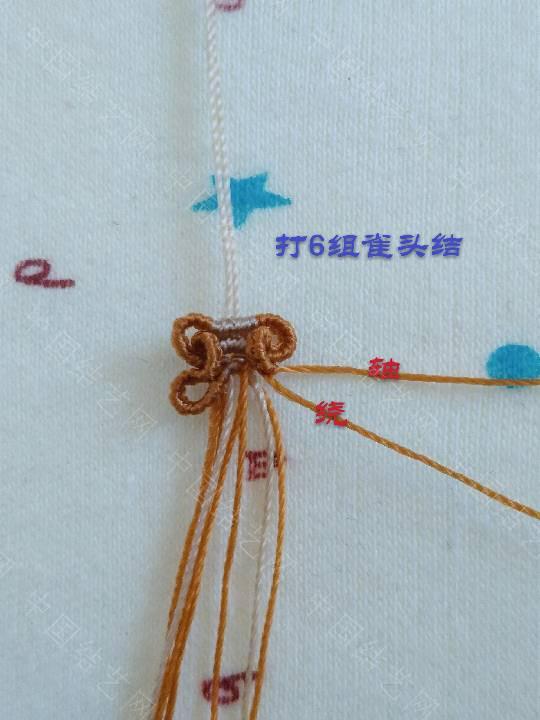 中国结论坛 暮春手链  图文教程区 082243vc1azd3np2fiu32f
