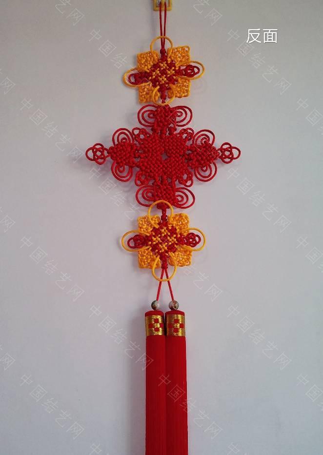 中国结论坛   作品展示 134741t0jhxg06itffr46g