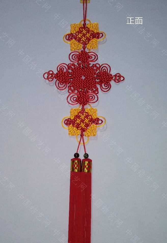 中国结论坛   作品展示 134741vs8ldglddl6iia2d