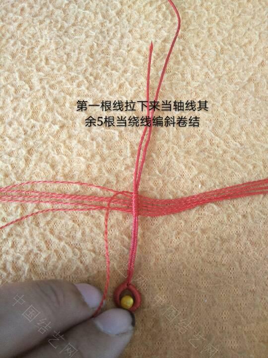 中国结论坛 金叶子  图文教程区 053304g3xm6xc9xk3iks63