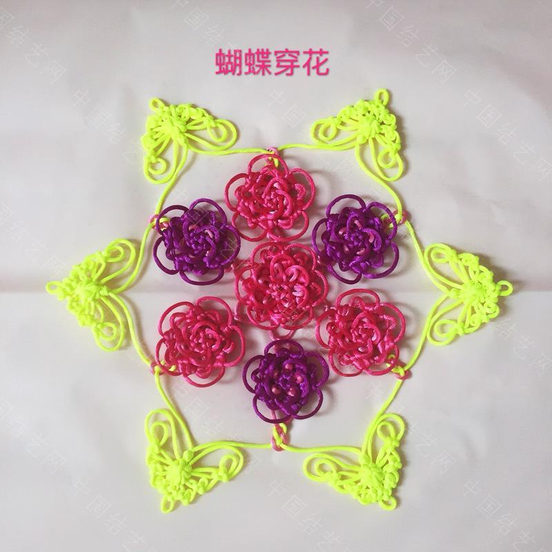中国结论坛   作品展示 144813x0a2cfkck2f2d2r9