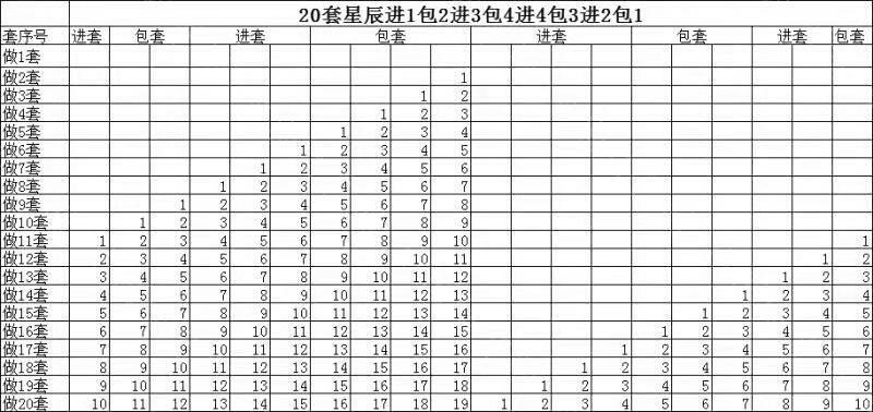 中国结论坛   作品展示 205823xk62445hm5ygu2nd