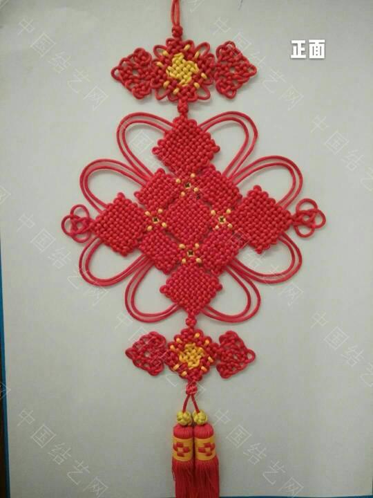 中国结论坛   作品展示 180751kpzplfi54d3vfl9l
