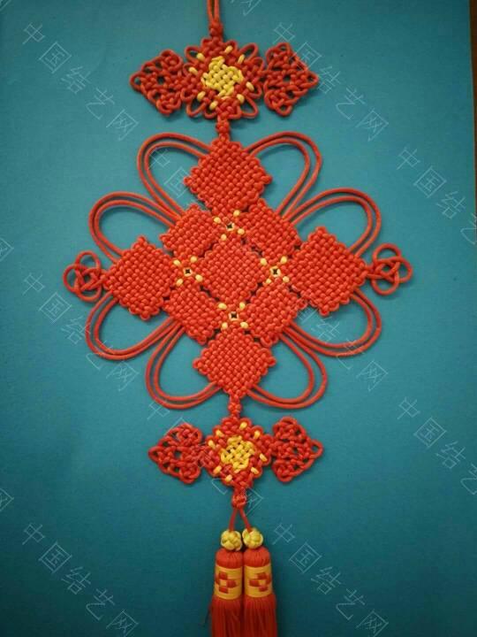 中国结论坛   作品展示 180751mpr75ddcddcwkblz
