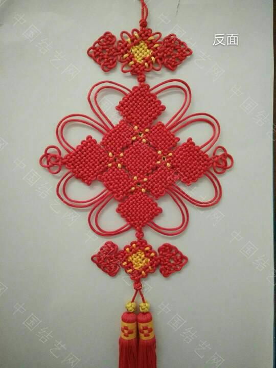 中国结论坛   作品展示 180752lad915hj4o0h4gn5