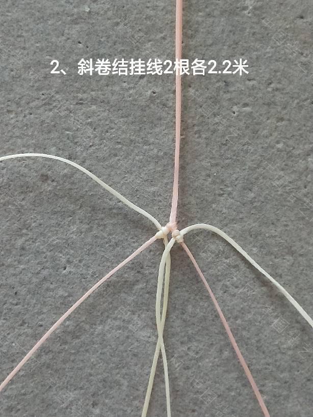 中国结论坛 百搭款项链绳  图文教程区 232829k35ykkk5z000m55m