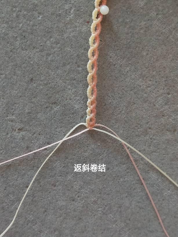 中国结论坛 百搭款项链绳  图文教程区 232851hiozavviza2xza2z